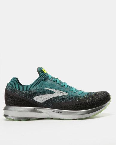 827a4fbdab6 Brooks Levitate 2 Running Shoes Multi
