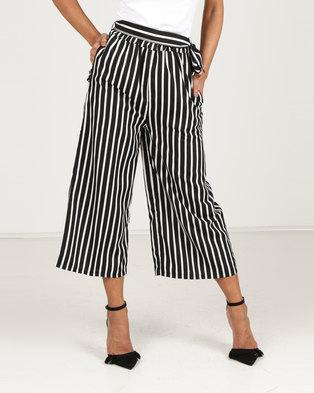 20bb48ed2737 Trousers & Leggings | Online | South Africa | Zando