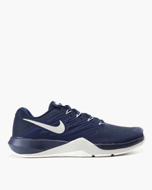 Nike Performance Lunar Prime Iron II Navy