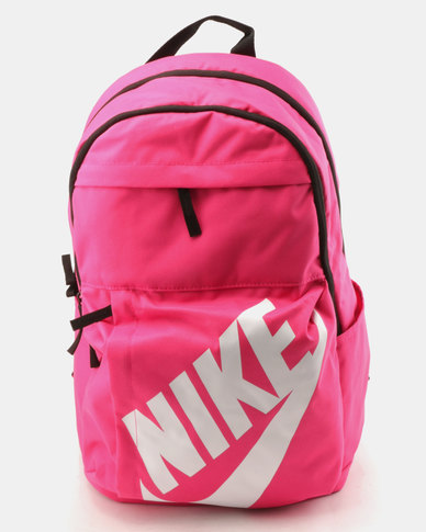 f34e6993f9b1ee Nike Elemental Backpack Pink | Zando