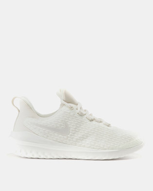 promo code 534b0 b6d3f Nike Performance W Nike Renew Rival Running Shoes Multi