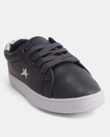 the best attitude e737c 4b660 Kids   Baby Shoes Online   BEST PRICE   South Africa   Zando