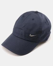 Hats   Caps Online  b51342fcf5c