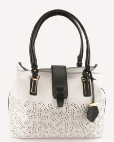 Handbags Online in South Africa  ed8538d401d7a