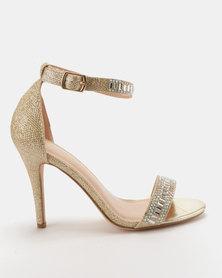 Sissy Boy Heels Women Shoes Online In South Africa Zando