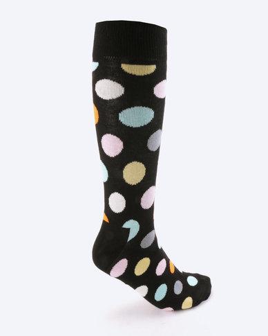 bc211b6fad1e Happy Socks 7 Days Gift Box Multi