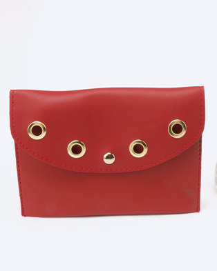 6c15ffdfb79 Womens Bags & Wallets | Online | South Africa | Zando