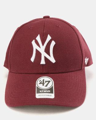 5633a1c516c 47 Brand Headwear online at Zando.co.za
