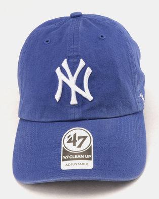 fb6c60b2 Hats & Caps Online | Men | African | South Africa | Zando