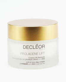 Decléor Prolagene Lift -Lift and Firm Day Cream Normal skin