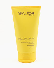 Decléor Prolagene Gel Face & Body