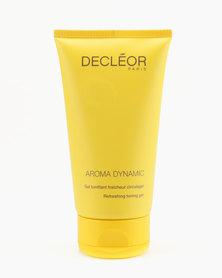 Decléor Circulagel/Refreshing Leg Gel 150ml