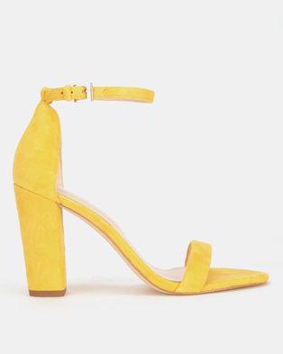 62c621fef6 ALDO Sandals | Women Shoes | Online In South Africa | Zando