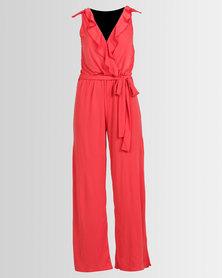 de8814ee5 Women's Clothing | Online | BEST Price | South Africa | Shop & Buy ...