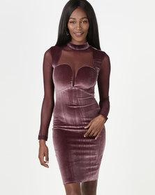 Legit Dresses Women South Africa Zando