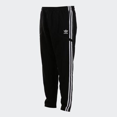 4fa46f03 adidas Originals SST Track Pants Black   adidas