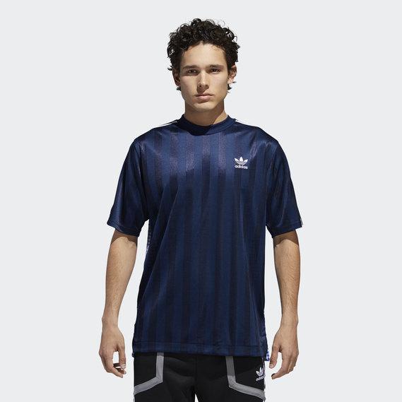 surf locutor Magnético  B-Side Jersey | adidas