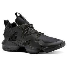 3D OP Lite Shoes
