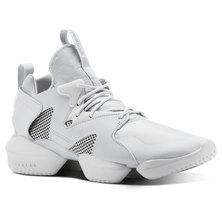 3D OP. Lite Shoes