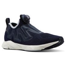 Pump Supreme Style ENG Shoes