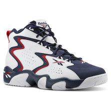 Mobius OG MU Shoes