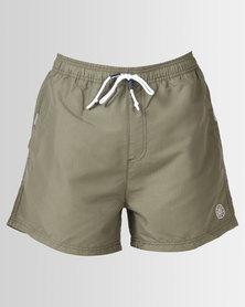 19c253357903f Swimwear for Men | Online | South Africa | Zando