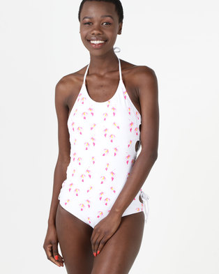 474cd0ed86a Swimwear Online | Bikini's | FROM R90 | South Africa | Zando
