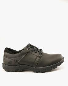 Urbanart Track 8 CRA Shoe Black