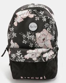 Rip Curl Mood Ishka Nalu Backpack Grey