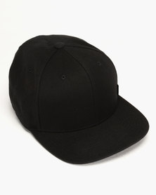 43dd66235fef9e Rip Curl Hats & Caps   Women Accessories   Online In South Africa ...