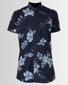 c6afd993 Men's Shirts Online in South Africa | Zando