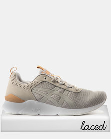 Asics Tiger Gel-Lyte Runner Moonrock/Moonrock