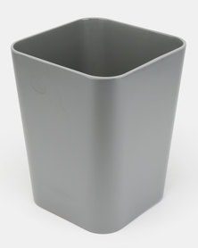 UMBRA Scillae Waste Can Grey