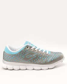 Lotto Step Stride Sneakers Titan