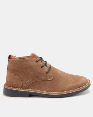 Shop Bata Men Online In South Africa  c35059326