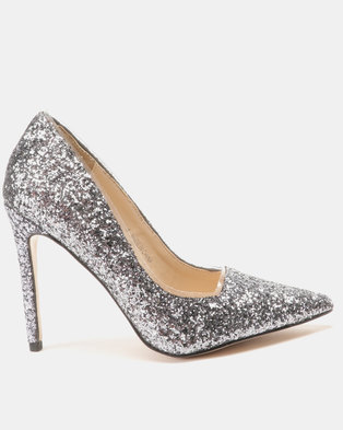 e652712a36 Women's Heels   FROM R199   Online   South Africa   Zando