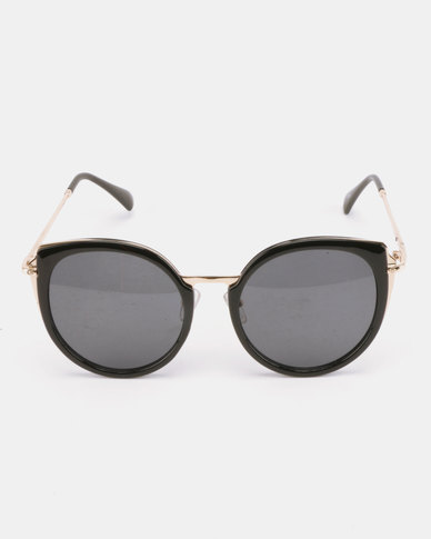 8fd88cb31d5 You   I Oversized Cat eye Sunglasses