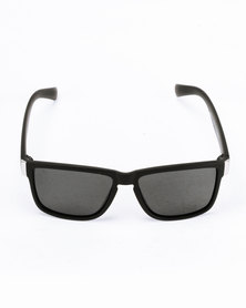Joy Collectables Statement Sunglasses Black