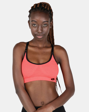 488689c88ff71 Lotto Sports Clothing   Women Sports   Online In South Africa   Zando