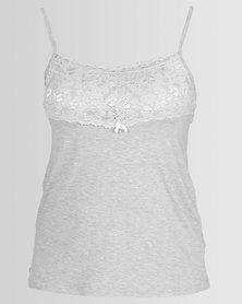 12a32f822d Sleepwear for Women