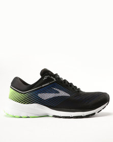 Brooks Launch 5 Running Shoes Multi