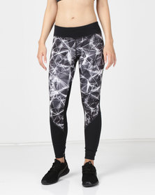 Lotto Xride III Leggings Multi