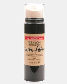 Revlon PhotoReady Foundation Sand Beige