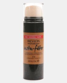 Revlon PhotoReady Foundation Cappuccino