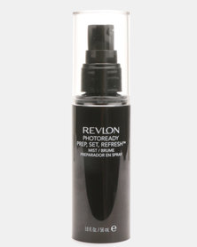 Revlon PhotoReady Primer Spray