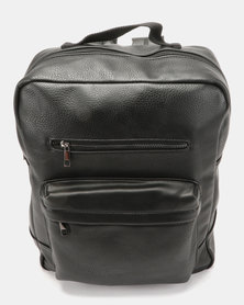Call It Spring Miriliven Backpack Black