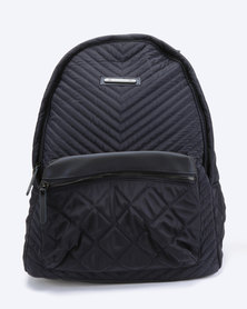 Call It Spring Wezn Backpack Blue