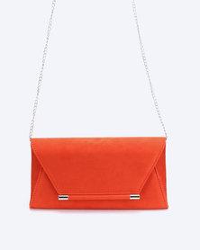 Call It Spring Etecia Bag Orange