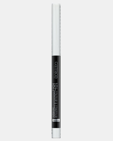 Catrice 18h Colour&Contour Eye Pencil 040