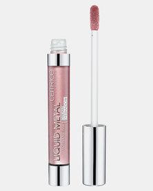Catrice Liquid Metal Longlasting Cream Eyeshadow 030